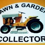 Lawn & Garden Collector